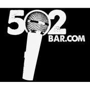 502 bar san antonio texas