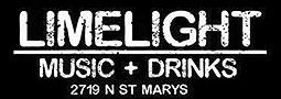 limelight bar music venue san antonio texas