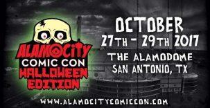 alamo city comic con halloween accc