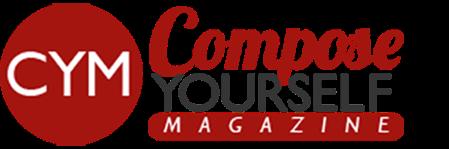 compose yourself magazine cym denver colorado live music festival blog