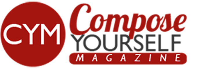 compose yourself magazine cym denver colorado live music festival blog