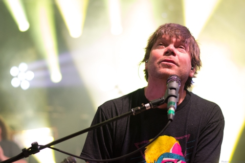 string cheese incident kyle hollingsworth