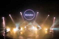bonobo live music aztec theater