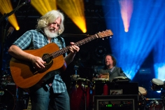 string cheese incident sci live music congas percussion