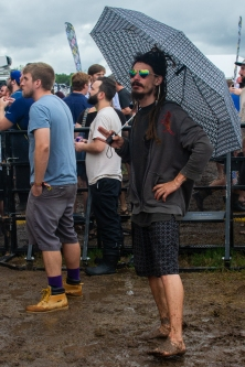waterloo music festival dirty hippie mud