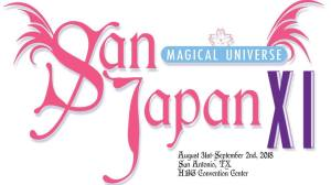 san japan anime convention comic con