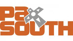 paxsouth